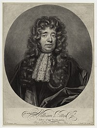 Sir William Petty.jpg