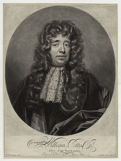 William Petty English scientist, philosopher, statistician and economist (1623-1687)