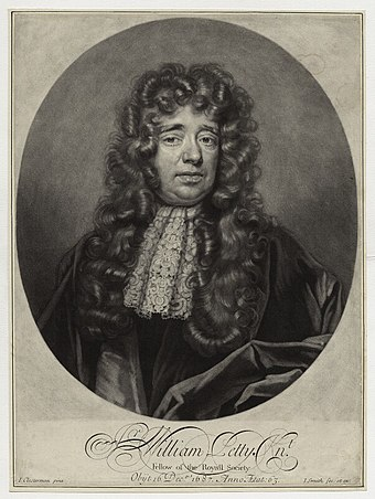 Sir William Petty (Westlow) Sir William Petty.jpg