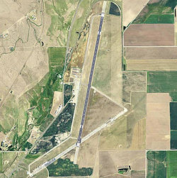 Siskiyou County Airport - California.jpg