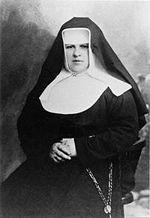 SisterRestituta.jpg