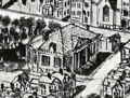 Site of the New Brunswick Free Public Library, 1910.png