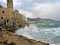 Sitges, Catalonia 335 (8311564776).jpg