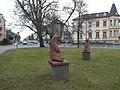 Sitzende Bären (Rudolf Enderlein) (3).JPG