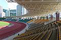 Siu Sai Wan Sports Ground Seats 201506.jpg