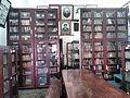 Sivagurunathan library1.jpg