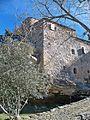 Sivergues - Chateau.jpg