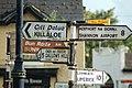 Sixmilebridge. - panoramio (1).jpg