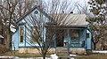 Sixth Street West 520, Bloomington West Side HD.jpg