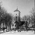 Skånela kyrka - KMB - 16000200130330.jpg