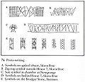 Skara Brae symbols1.jpg