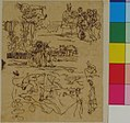 Sketches for Biblical Scenes MET 51.504.18.jpg