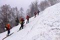 Skitouring in Krasnya Polyana.JPG