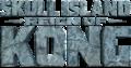 Skull Island- Reign of Kong Logo.png