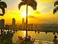 SkyPark Infinity Pool, Singapore.jpg