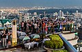 Sky Bar, Bangkok (33407660291).jpg