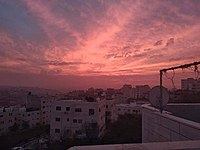 Sky of hebron palestine.jpg