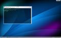 Slackware-14-C.png