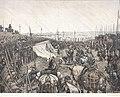 Slaget ved Svarteå (9288954771).jpg