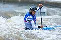 Slalom World Championships 16 17 34 425 (10270705316).jpg