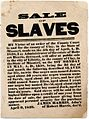 Slave Announcements Poster.jpg