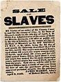 Slave Announcements Poster.jpg