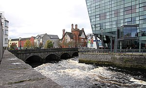 Sligo-03-Garavogue River-Glasshouse-2017-gje.jpg