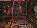 Slikarije kampotskoga budističkog hrama.jpg