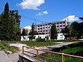 Slovakia Lipany 5.JPG