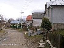 Slovakia Olsov 14.JPG