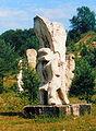 Slovakia region Spis 16.jpg