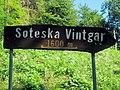 Slovenia - Gole di Vintgar (11731907653).jpg