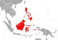 Small Asian Sheath-Tailed Bat area.png