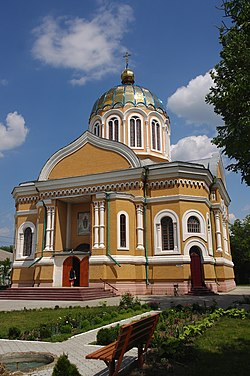 Smila Pokrovy Church.JPG