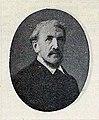 Smirnov Nikolaj Pavlovich senator.jpg