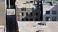 Smith St Garry St Alley, Winnipeg (502318) (16584761822).jpg