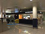 Smoking Lounge in Munich International Airport.jpg