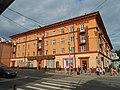 Smolensk, Bolshaya Sovetskaya street 39 - 4.jpg