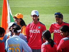 Strange India National Cricket Team Wikipedia Hairstyles For Women Draintrainus