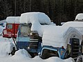 Snow Trucks (12604144523).jpg