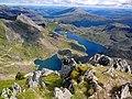 Snowdonia - panoramio (19).jpg