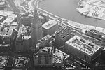 Snowy Downtown Cleveland 2 - January 2015 (43340083585).jpg