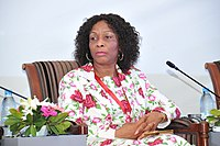 Snowy Khoza on High Level Panel Discusses Challenges and Opportunities for Africa in a Knowledge-Based Economy.jpg