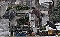 Snowy day of Rasht - 26 November 2011 07.jpg