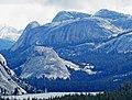 So Much Granite, Tenaya Lake, Yosemite 5-20-15 (18436801534).jpg