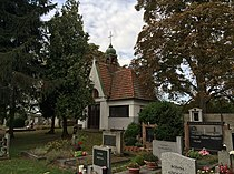 Sobín, hřbitovní kaple (1).jpg