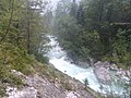 Soca-trail-35.jpg