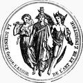 Société libre d'émulation du commerce et de l'industrie de la Seine-Inférieure.png