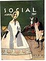 Social vol II No 4 abril 1917 0000.jpg