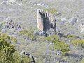 Socotra-rock.jpg